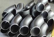 机械加工厂商详谈现代机械制造工艺和精密加工技术